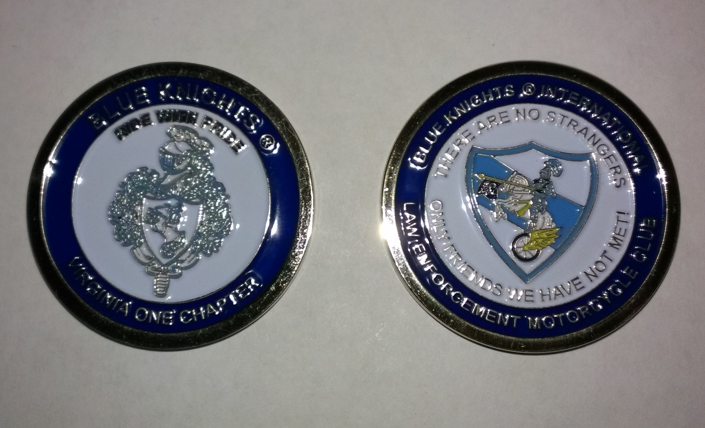 blue_knights_virginia_1_challenge_coin