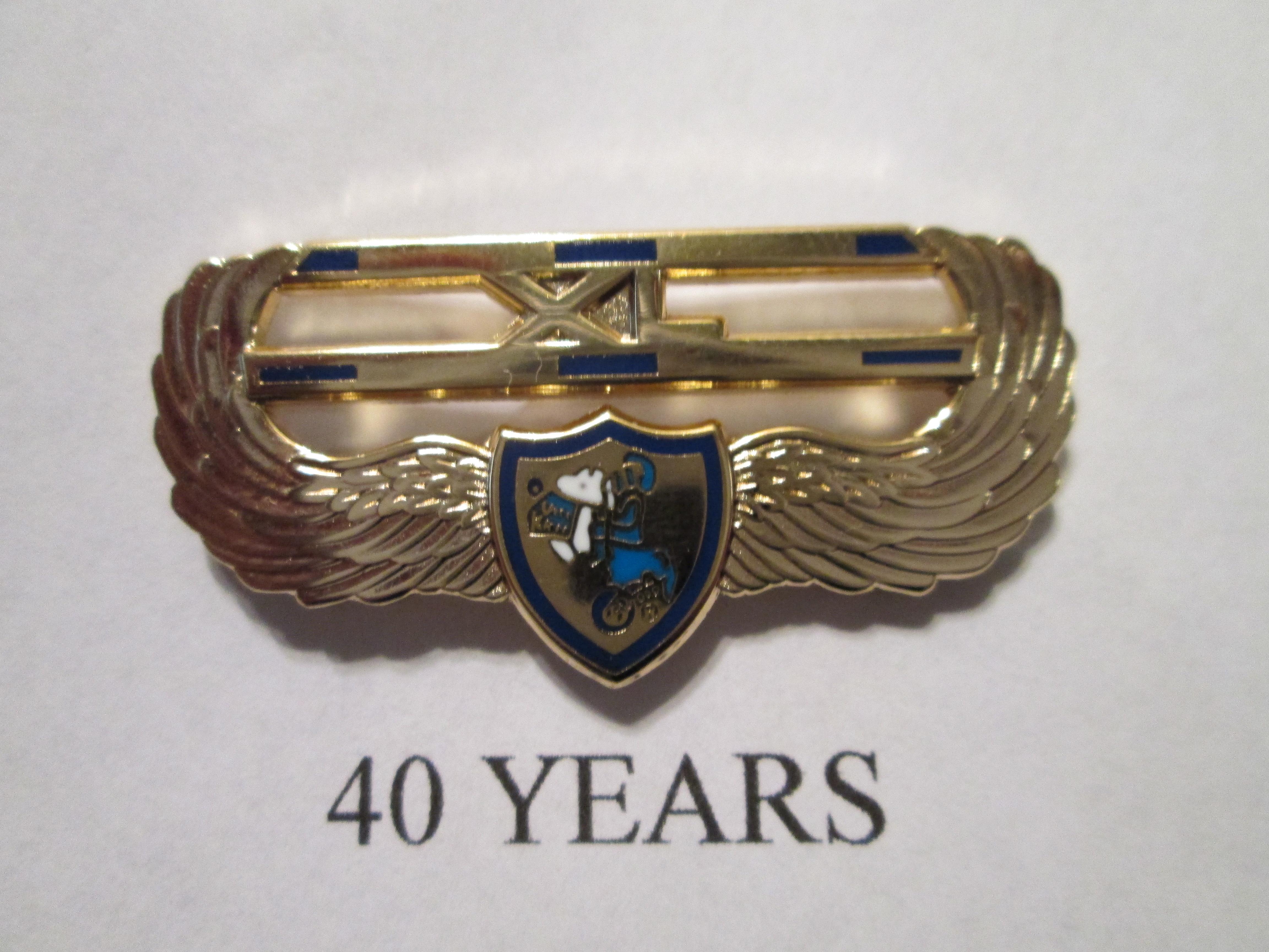 40_year_pin