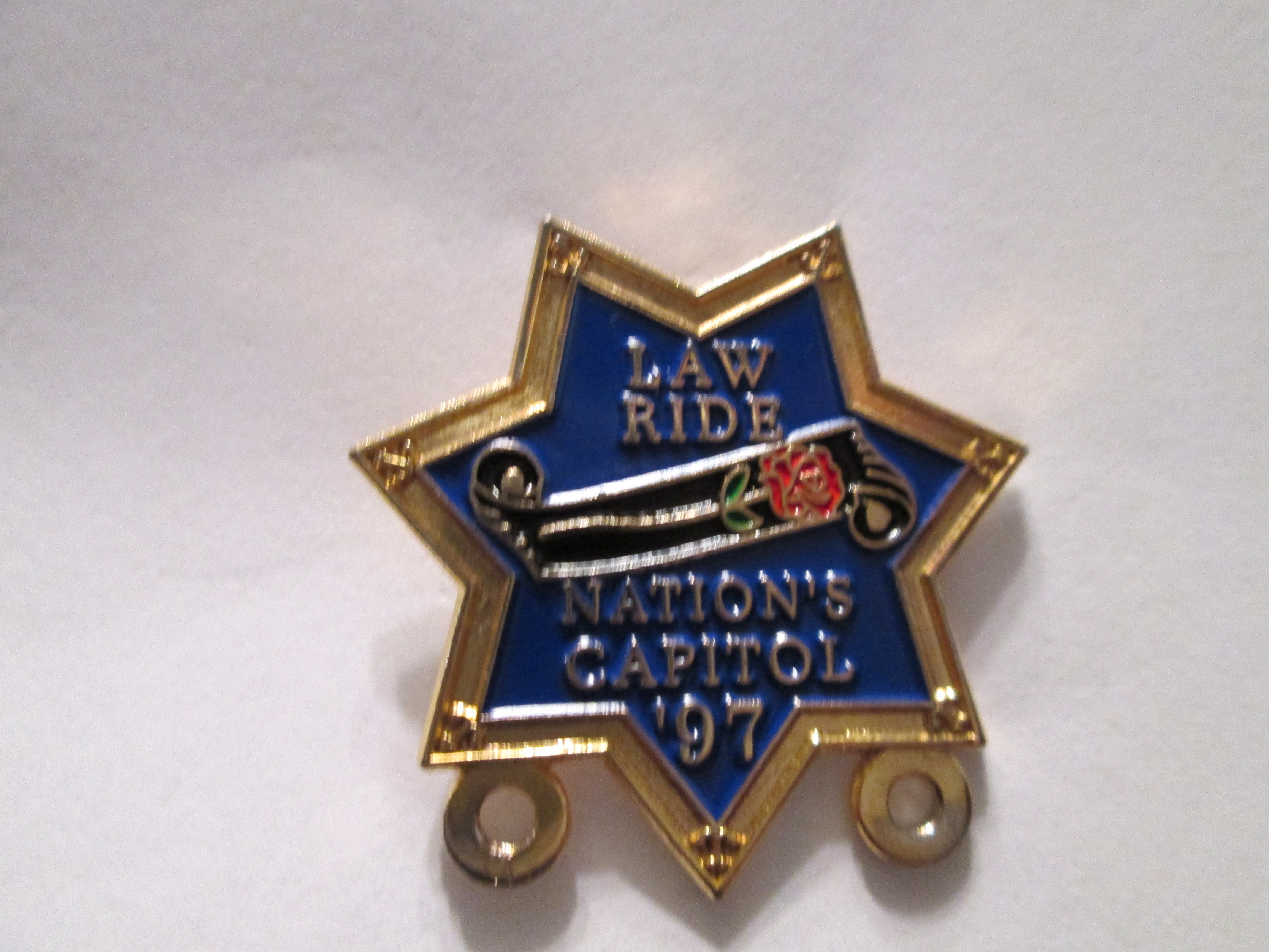 law_ride_pin