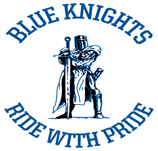 blue_knights_t__shirt_back